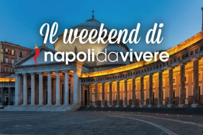 weekend-napoli-19-20-Settembre-2015.jpg