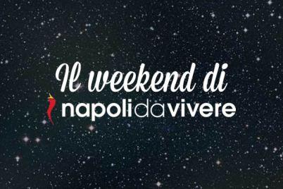 weekend-napoli-21-e-22-giugno-2014.jpg