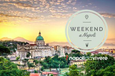 weekend-napoli-23-26-aprile-2016.jpg