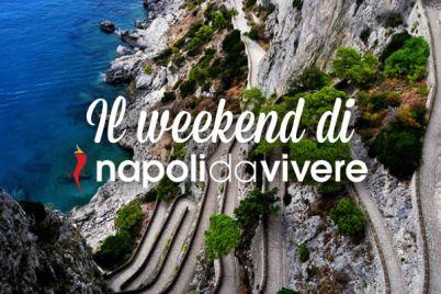 weekend-napoli-24-e-25-maggio-2014.jpg