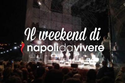 weekend-napoli-26-e-27-luglio-2014.jpg