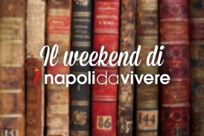 weekend-napoli-31-maggio-1-giugno-2014.jpg