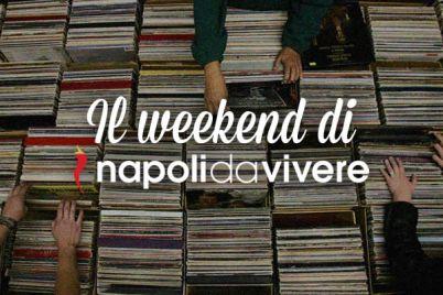weekend-napoli-5-e-6-aprile-2014.jpg