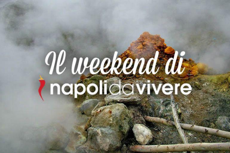 weekend-napoli-5-e-6-luglio-2014.jpg