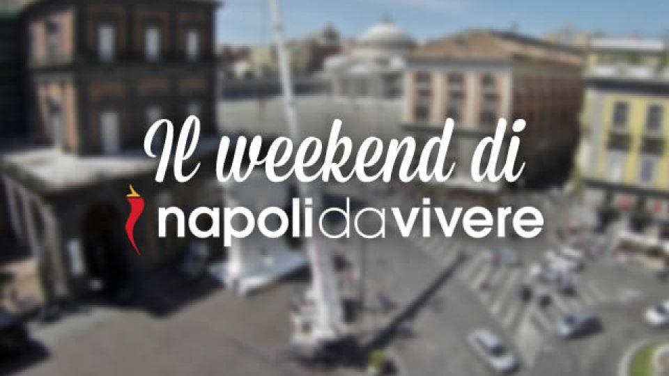 weekend-napoli-7-e-8-giugno-2014.jpg