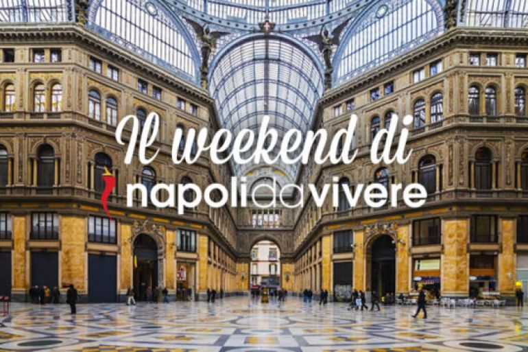 weekend-napoli-80-eventi.jpg