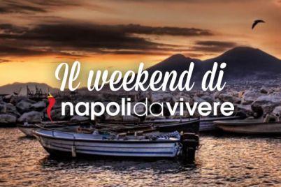weekend-napoli-9-10-agosto.jpg