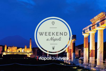 weekend-napoli-eventi.jpg