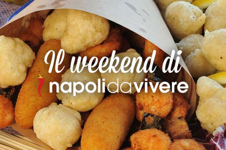 weekend-nqapoli-da-vivere-22-24-maggio-2015.png