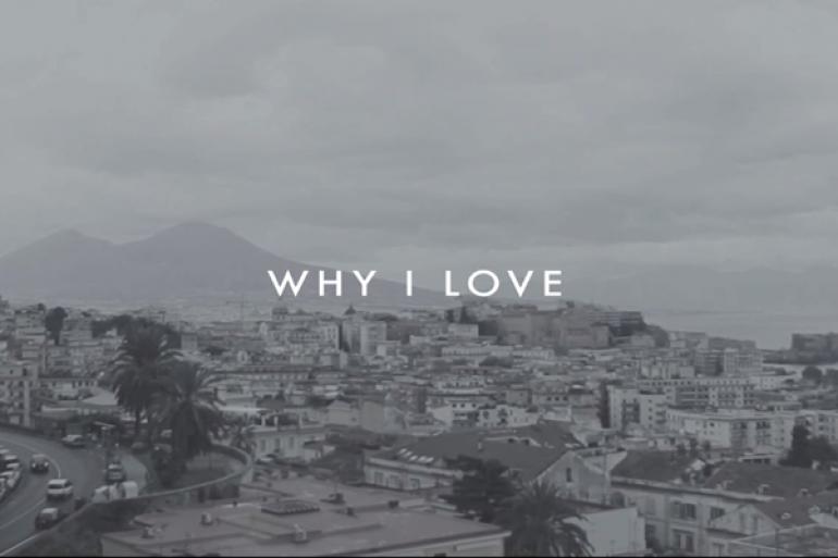 why-i-love-napoli-Massive-Attack.png