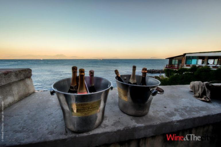 wine-and-the-city-2017-napoli.jpg