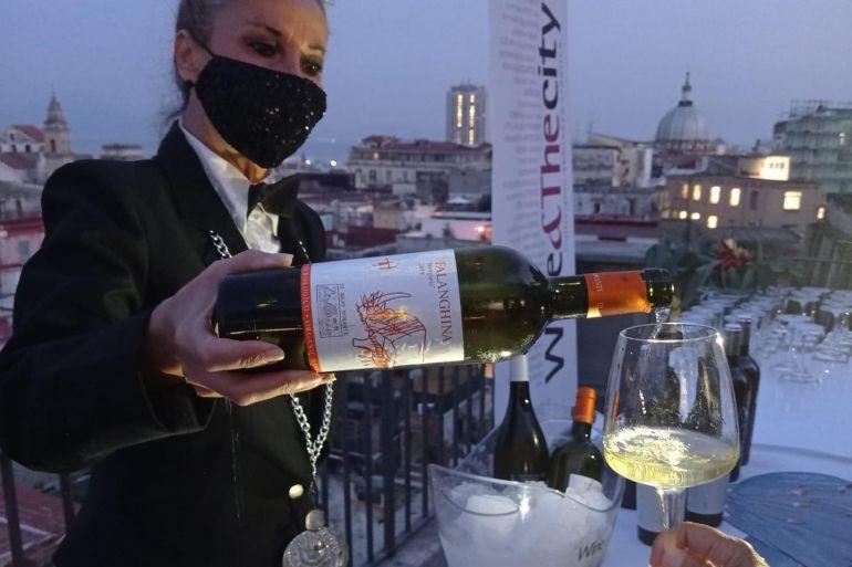 wine-and-the-city-2020.jpg