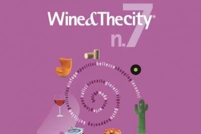 winethecity-2014.jpg