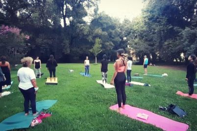 yoga-al-bosco-2.jpg