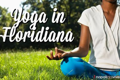 yoga-in-floridiana-settembre-2013.jpg