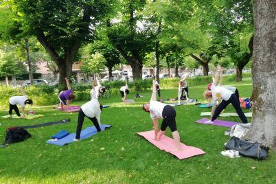 yoga-nei-prati.jpg