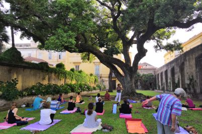 yoga-portici-2.jpg