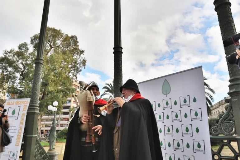 zampognari-foto-Facebook-Premio-GreenCare-2.jpg