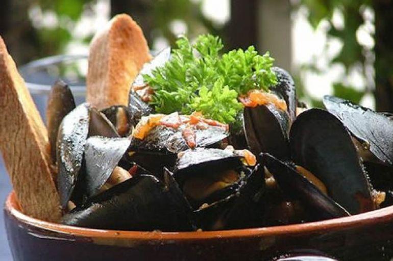 zuppa-di-cozze-napoletana-ricetta.jpg